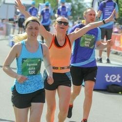 Tet Riga Marathon - Agnese Ķempe (6646)