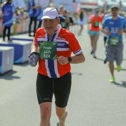 Tet Riga Marathon - Frode Eikeland (4625)