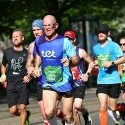 Tet Riga Marathon - Agris Veipāns (4666)