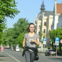 Tet Riga Marathon - Evija Mirķe (4464)
