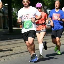 Tet Riga Marathon - Filipe Araújo Martins (5427)