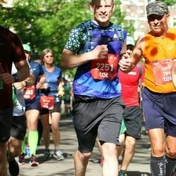 Tet Riga Marathon - Aigars Tohters (2251)