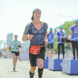 Tet Riga Marathon - Aleksandrs Mortuļevs (2143)