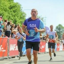 Tet Riga Marathon - Andis Geste (12894)