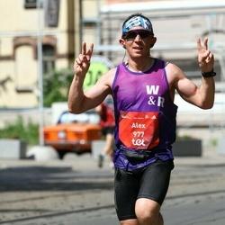 Tet Riga Marathon - Alex Zernov (977)