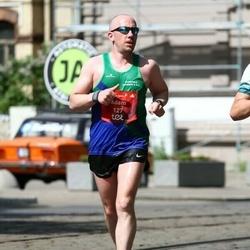 Tet Riga Marathon - Adam Fairfield (127)