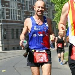 Tet Riga Marathon - Gilles Charpentier (639)