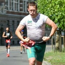 Tet Riga Marathon - Aigars Čeksters (278)