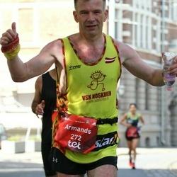 Tet Riga Marathon - Armands Lunts (272)