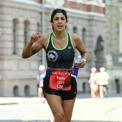 Tet Riga Marathon - Emily Su (1517)