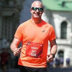Tet Riga Marathon - Adam Stow (667)
