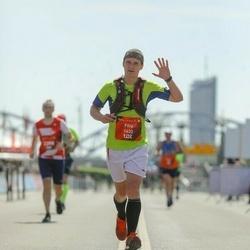 Tet Riga Marathon - Filip Machart (1432)