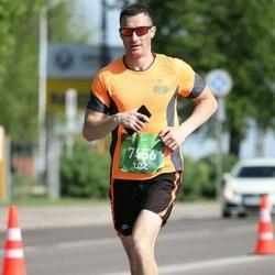 Tet Riga Marathon - Evgeny Svib (7456)