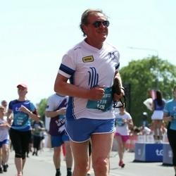 Tet Riga Marathon - Gilberto Marchetti (11118)