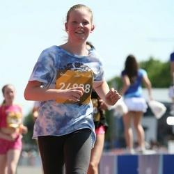 Tet Riga Marathon - Anastasija Kirjušina (24838)
