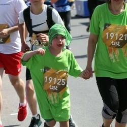 Tet Riga Marathon - Adrians Rihters-Murnieks (19125)