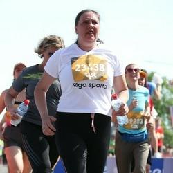Tet Riga Marathon - Adrians Pauls Vilcāns (23438)