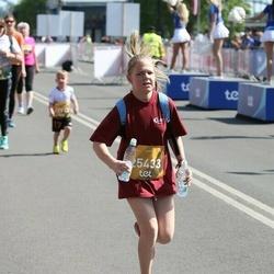 Tet Riga Marathon - Laura Vilde (25433)