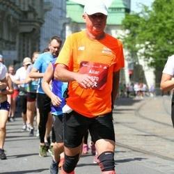 Tet Riga Marathon - Ailar Limmer (1370)