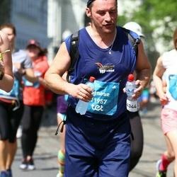 Tet Riga Marathon - Agnese Feldmane (11957)