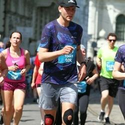 Tet Riga Marathon - Aigars Boruks (10449)