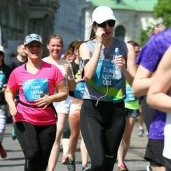 Tet Riga Marathon - Ēriks Bodendorfs (11275)