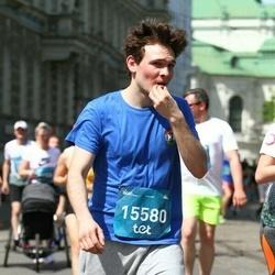 Tet Riga Marathon - Germans Poļakovs (15580)