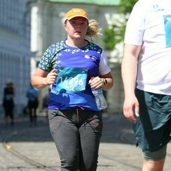 Tet Riga Marathon - Anastasija Špoģe (14396)