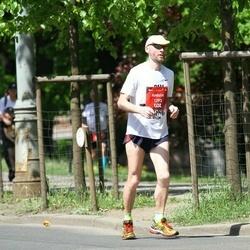 Tet Riga Marathon - Andulis Šmidlers (1293)