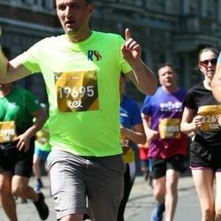 Tet Riga Marathon - Aigars Šmagris (19695)