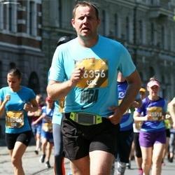 Tet Riga Marathon - Gatis Romanausks (26356)