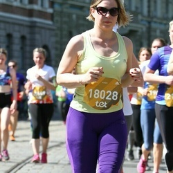 Tet Riga Marathon - Aija Laizāne (18028)