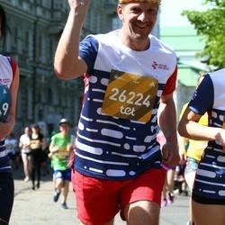 Tet Riga Marathon - Andris Maldups (26224)