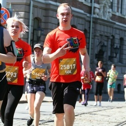 Tet Riga Marathon - Ēriks Ričards Rekovičs (25817)