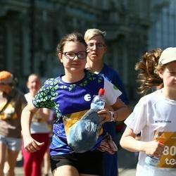 Tet Riga Marathon - Anna Solomčenko (24344)