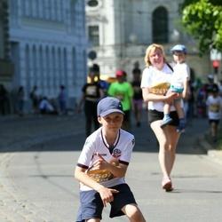 Tet Riga Marathon - Ernests Ritovs (25029)