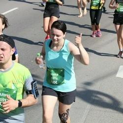 Tet Riga Marathon - Alena Avkhimenyeva (3976)