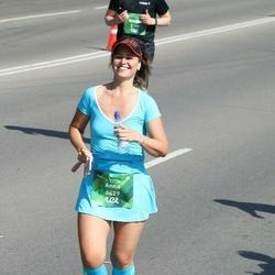 Tet Riga Marathon - Anna Smirnova (6429)