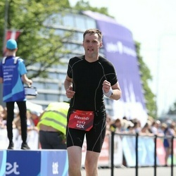 Tet Riga Marathon - Alexandr Lizunkov (1512)