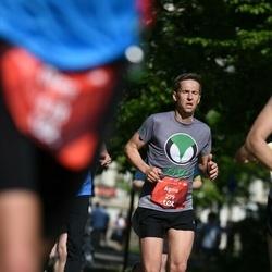 Tet Riga Marathon - Agnis Mūrnieks (279)