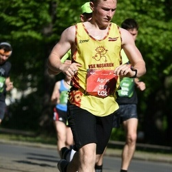 Tet Riga Marathon - Agris Hatko (259)