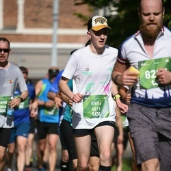Tet Riga Marathon - Emīls Matisons (6611)