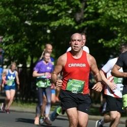 Tet Riga Marathon - Francois Larocque (6042)