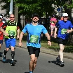 Tet Riga Marathon - Andrzej Padiasek (6318)
