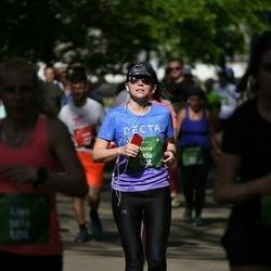 Tet Riga Marathon - Anna Himičeva (6636)
