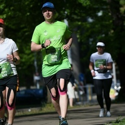 Tet Riga Marathon - Aigars Eglajs (3678)