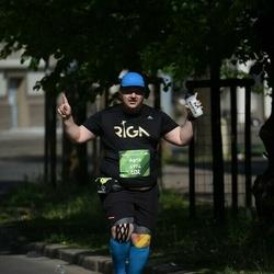 Tet Riga Marathon - Agris Skulte (6974)
