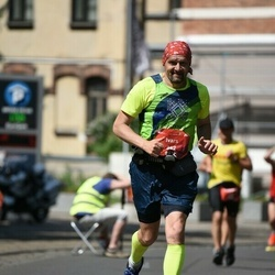 Tet Riga Marathon - Aliaksei Buyasau (342)