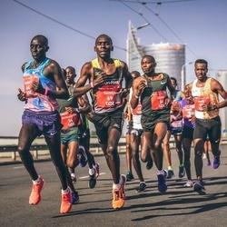 Tet Riga Marathon - Silas Kiprono Too (36)