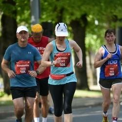 Tet Riga Marathon - Eveliina Korpela (397)